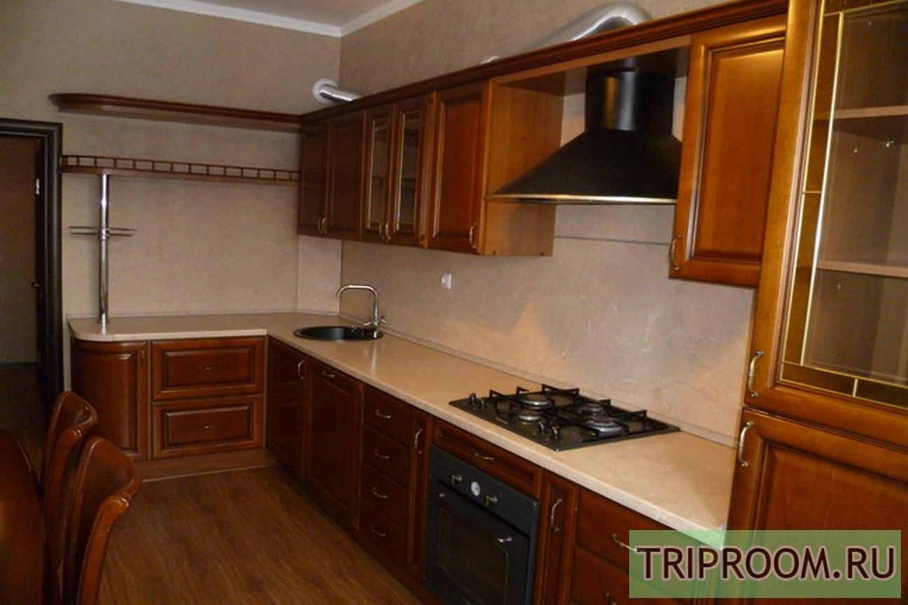 2-комнатная квартира посуточно (вариант № 39020), ул. Советская улица, фото № 5