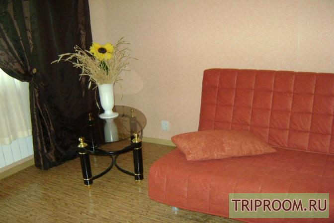 2-комнатная квартира посуточно (вариант № 11585), ул. Димитрова улица, фото № 1