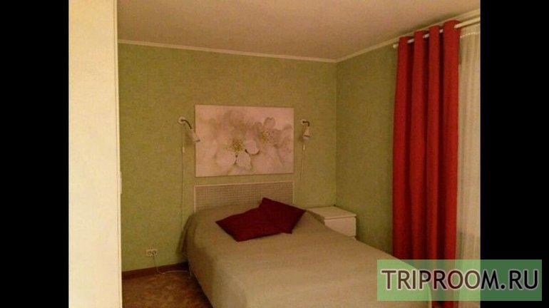 1-комнатная квартира посуточно (вариант № 44712), ул. Комсомольский пр-кт, фото № 3