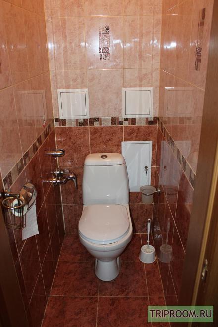 2-комнатная квартира посуточно (вариант № 28905), ул. Советская улица, фото № 12