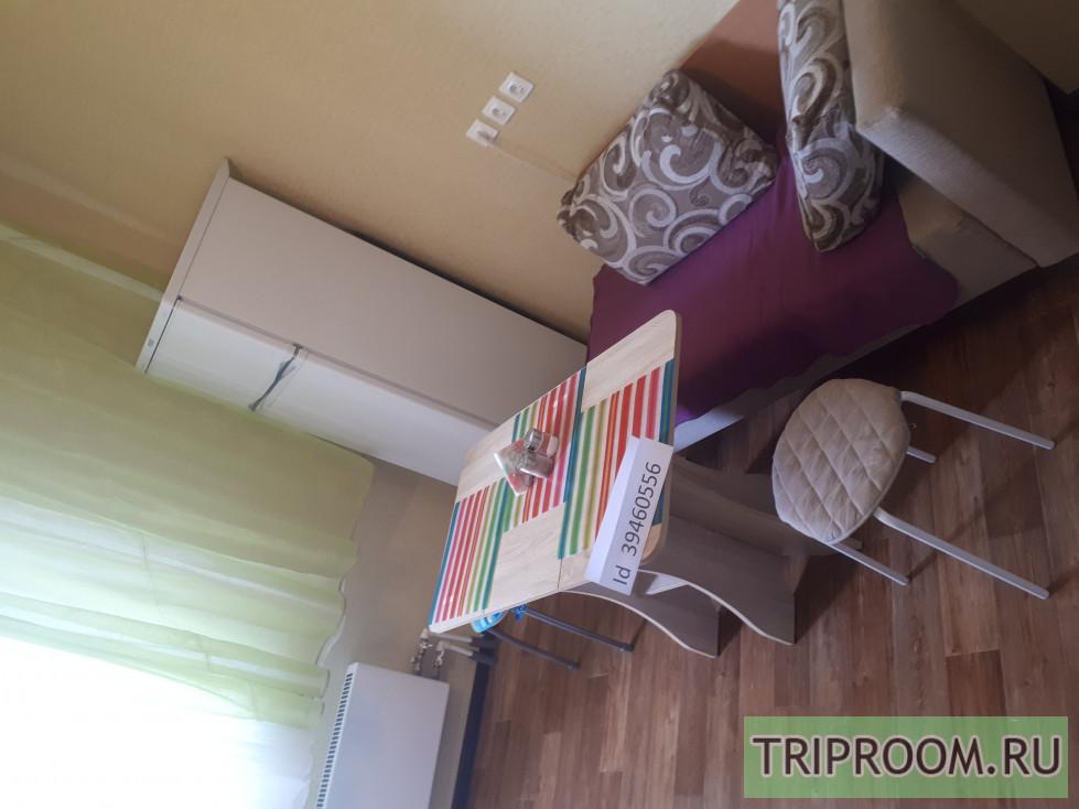 1-комнатная квартира посуточно (вариант № 71080), ул. улица Гончарная, фото № 15