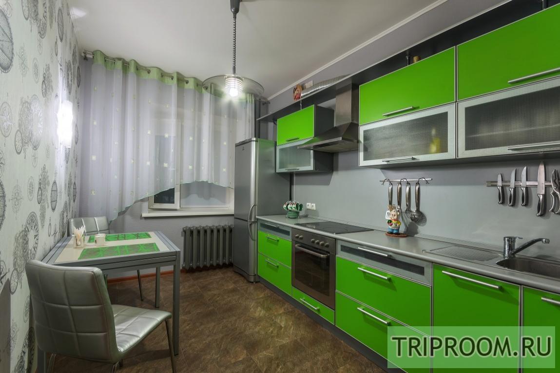 2-комнатная квартира посуточно (вариант № 34711), ул. Мопра улица, фото № 7