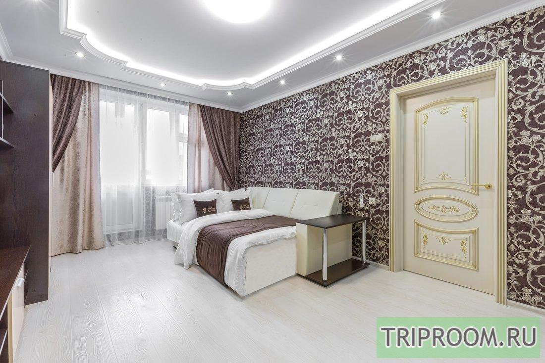 1-комнатная квартира посуточно (вариант № 55426), ул. Новочеремушкинская улица, фото № 4