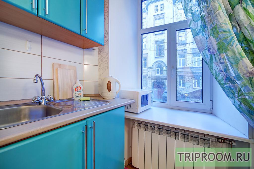 2-комнатная квартира посуточно (вариант № 13871), ул. Казанская улица, фото № 3