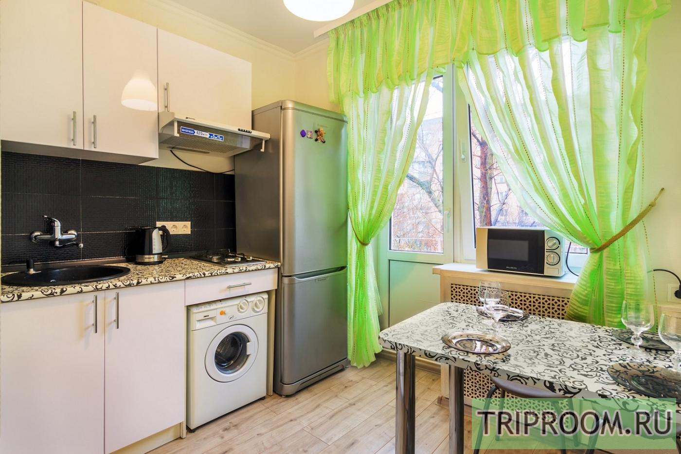 2-комнатная квартира посуточно (вариант № 11539), ул. Семашко переулок, фото № 5