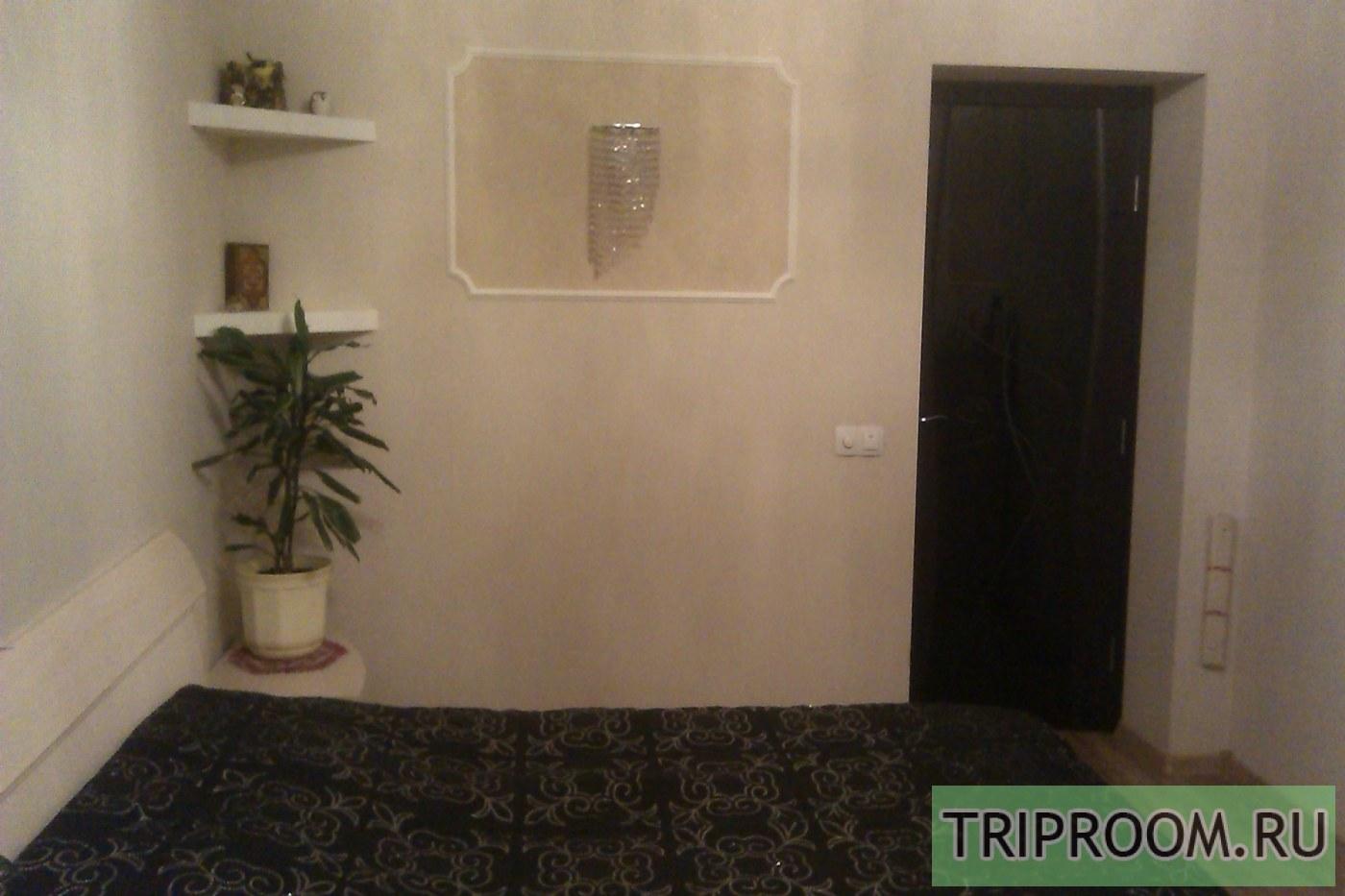 3-комнатная квартира посуточно (вариант № 39631), ул. Кирова улица, фото № 14