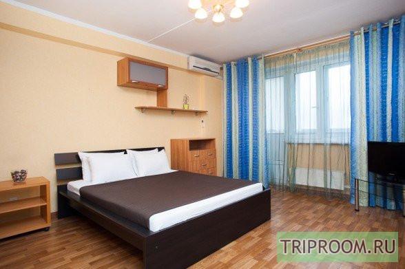 1-комнатная квартира посуточно (вариант № 70342), ул. Челюскинцев, фото № 1