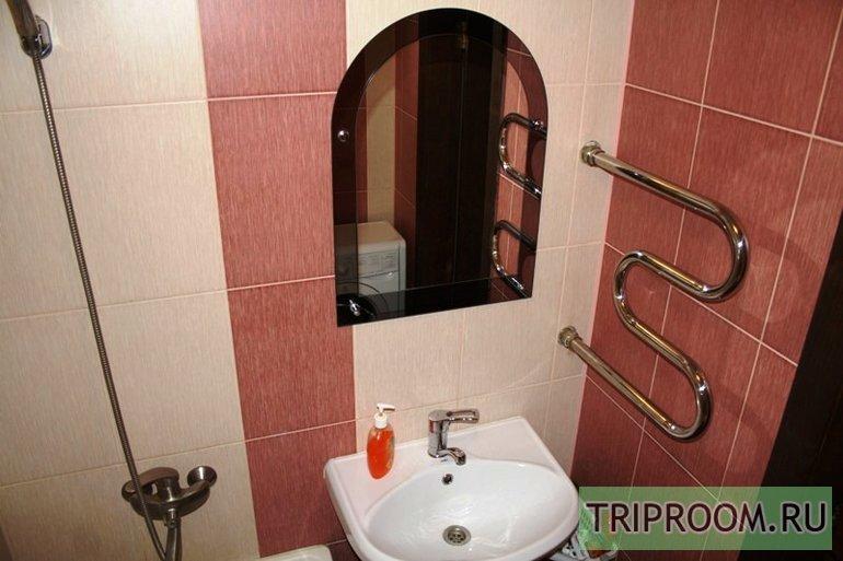 2-комнатная квартира посуточно (вариант № 41928), ул. 50-и лет Октября проспект, фото № 5