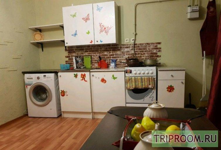 2-комнатная квартира посуточно (вариант № 46773), ул. Еременко улица, фото № 4