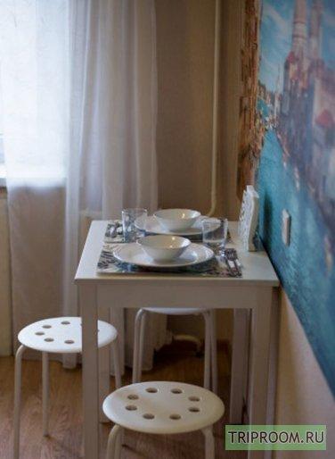 1-комнатная квартира посуточно (вариант № 46316), ул. Пархоменко улица, фото № 2