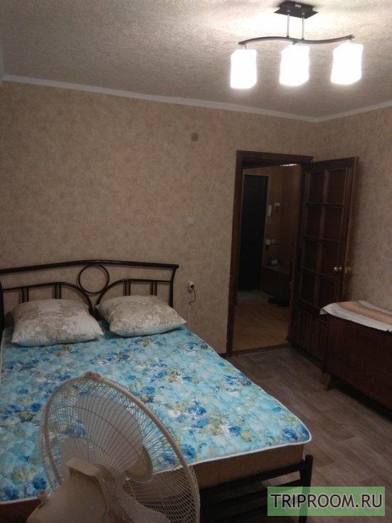 2-комнатная квартира посуточно (вариант № 65829), ул. Октябрьская улица, фото № 3