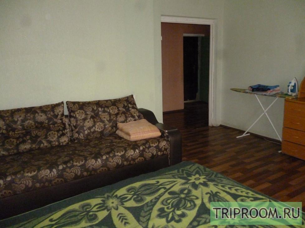 1-комнатная квартира посуточно (вариант № 56578), ул. Авиаторов улица, фото № 10