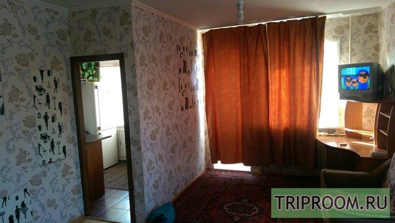 1-комнатная квартира посуточно (вариант № 50363), ул. Крауля улица, фото № 7