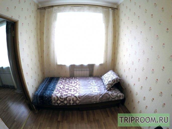 2-комнатная квартира посуточно (вариант № 50327), ул. Комсомольский проспект, фото № 4