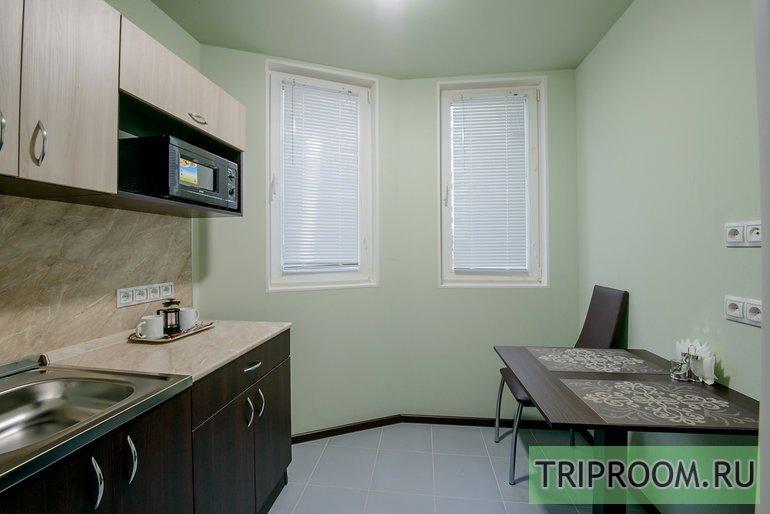 1-комнатная квартира посуточно (вариант № 44764), ул. Иосифа Каролинского улица, фото № 7