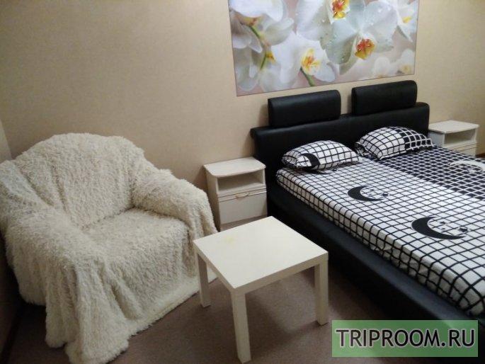 1-комнатная квартира посуточно (вариант № 3449), ул. чичерина, фото № 12