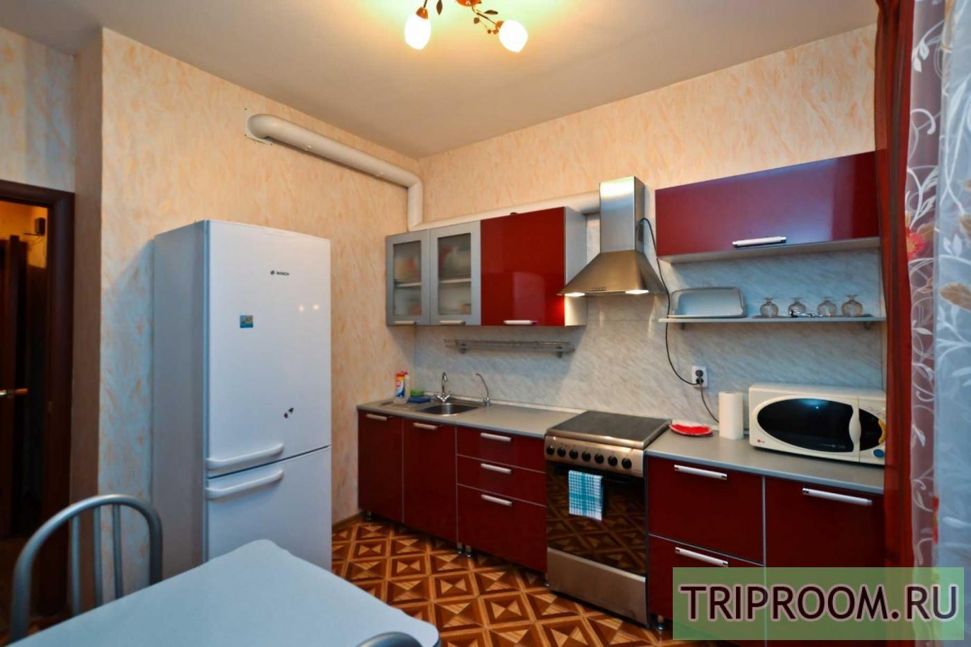 1-комнатная квартира посуточно (вариант № 22745), ул. Союзная улица, фото № 5