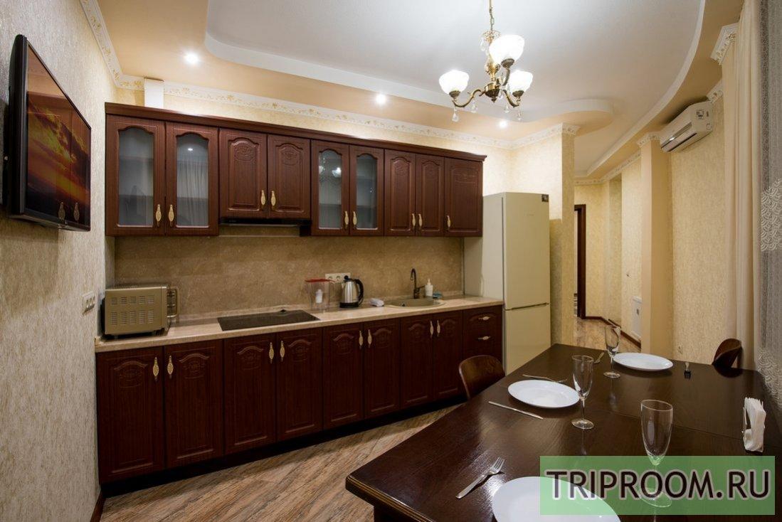 1-комнатная квартира посуточно (вариант № 60608), ул. Чехова, фото № 6