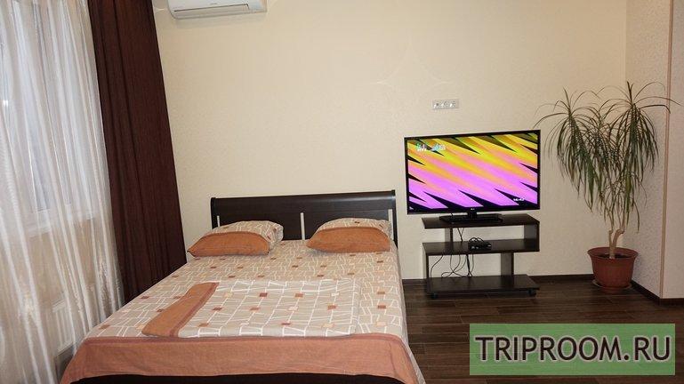 1-комнатная квартира посуточно (вариант № 28204), ул. Параллельная улица, фото № 18
