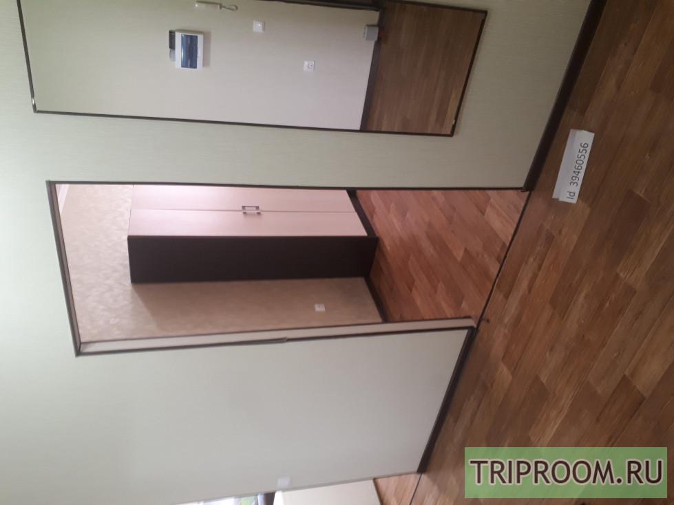 1-комнатная квартира посуточно (вариант № 71080), ул. улица Гончарная, фото № 21