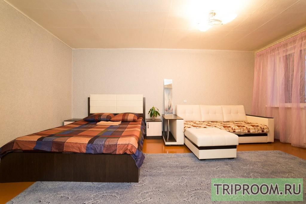 1-комнатная квартира посуточно (вариант № 29012), ул. Елькина улица, фото № 2
