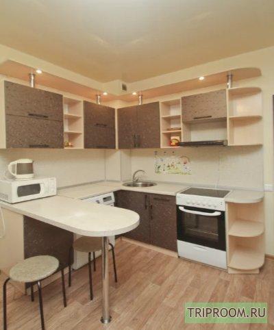 1-комнатная квартира посуточно (вариант № 45138), ул. Крылова улица, фото № 2