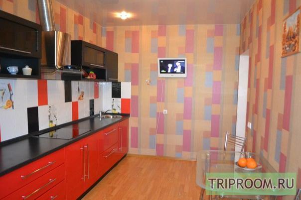 1-комнатная квартира посуточно (вариант № 16657), ул. Шоссе Космонавтов, фото № 6