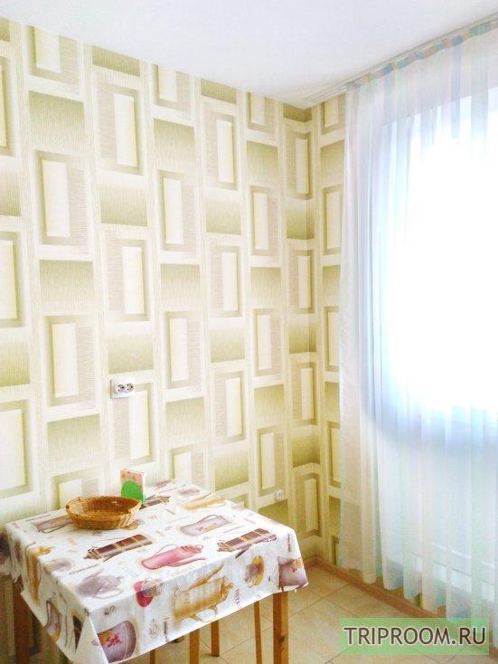 1-комнатная квартира посуточно (вариант № 15495), ул. Белозерская улица, фото № 3