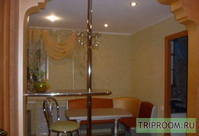 2-комнатная квартира посуточно (вариант № 44530), ул. Комсомольский пр-кт, фото № 6