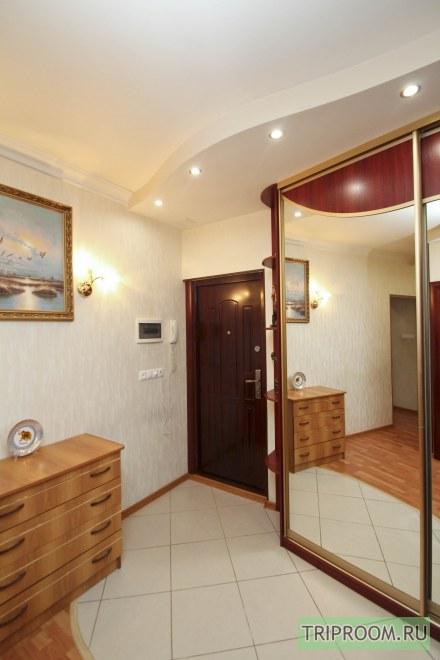 2-комнатная квартира посуточно (вариант № 37514), ул. Дзержинского улица, фото № 15