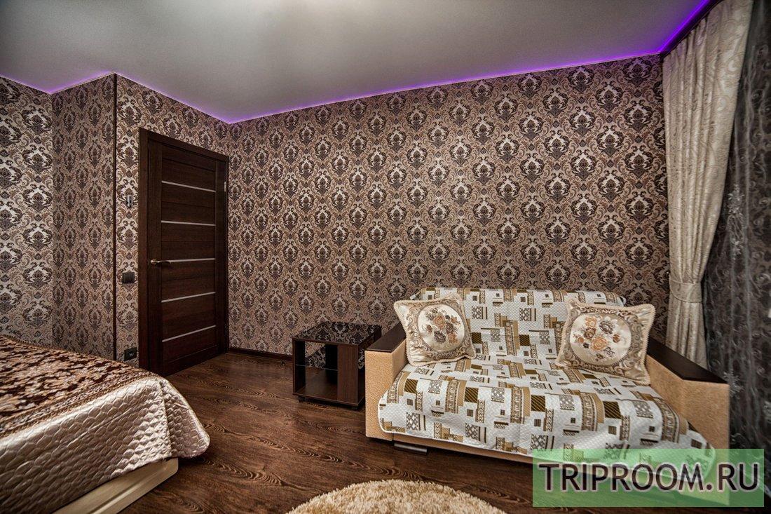 1-комнатная квартира посуточно (вариант № 57486), ул. Черняховского улица, фото № 8