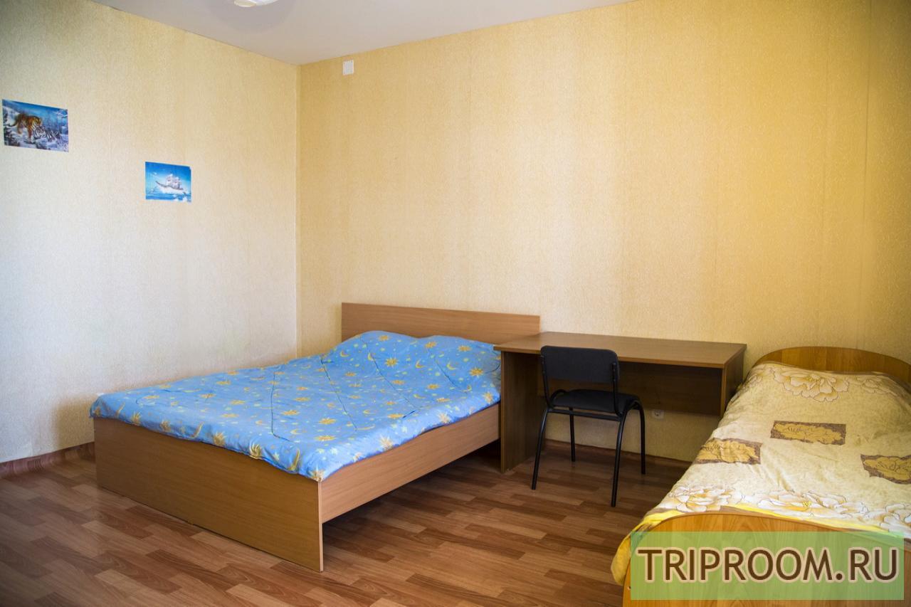 1-комнатная квартира посуточно (вариант № 14691), ул. Алексеева улица, фото № 5