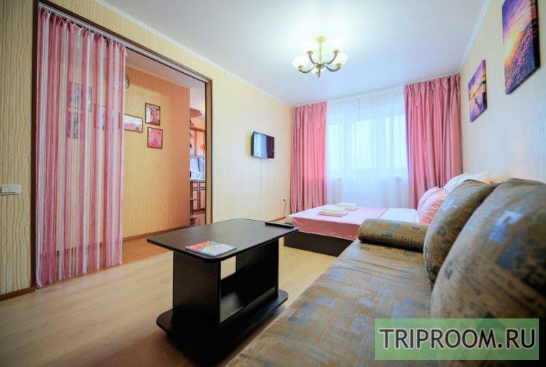 1-комнатная квартира посуточно (вариант № 49349), ул. Энгельса улица, фото № 6