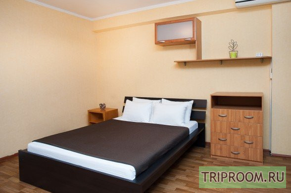 1-комнатная квартира посуточно (вариант № 70342), ул. Челюскинцев, фото № 3