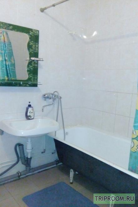 1-комнатная квартира посуточно (вариант № 33677), ул. Краснореченская улица, фото № 7