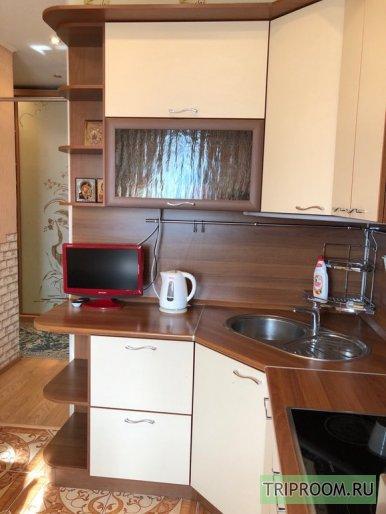 1-комнатная квартира посуточно (вариант № 51074), ул. Ленина улица, фото № 1