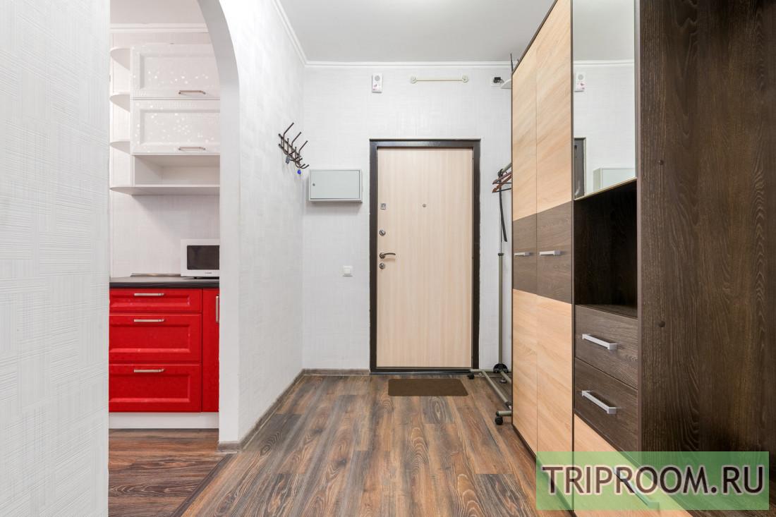 2-комнатная квартира посуточно (вариант № 64549), ул. Кременчугская, фото № 14