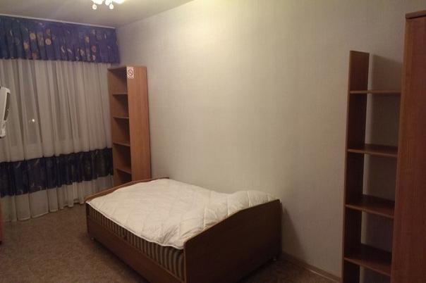 2-комнатная квартира посуточно (вариант № 3253), ул. Красноярский Рабочий проспект, фото № 6