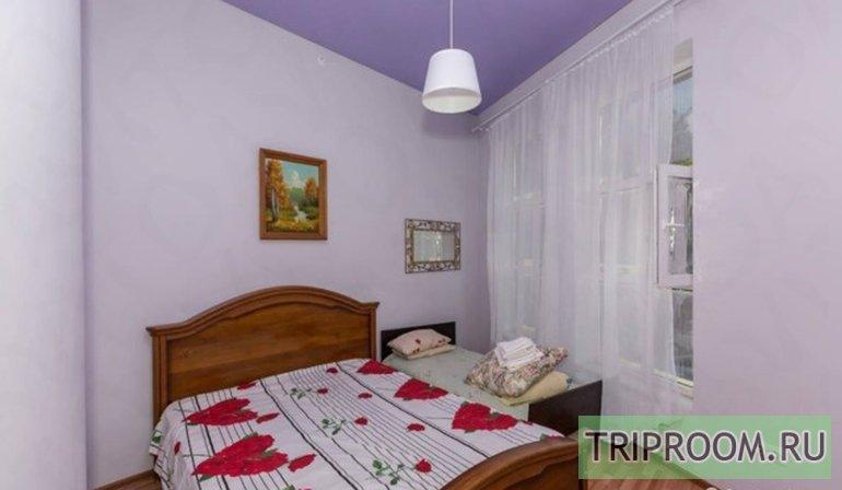 1-комнатная квартира посуточно (вариант № 46771), ул. Ларина улица, фото № 4