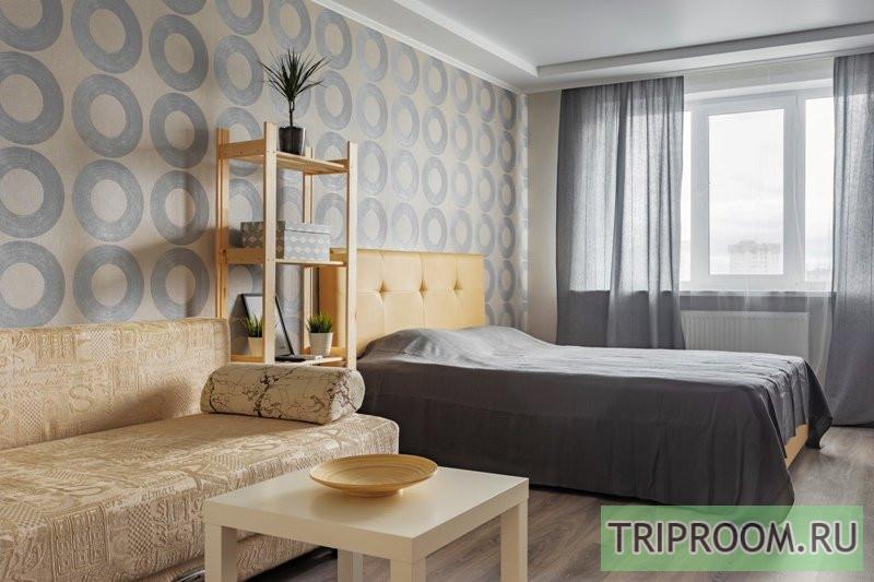 1-комнатная квартира посуточно (вариант № 68223), ул. Георгия Димитрова, фото № 3