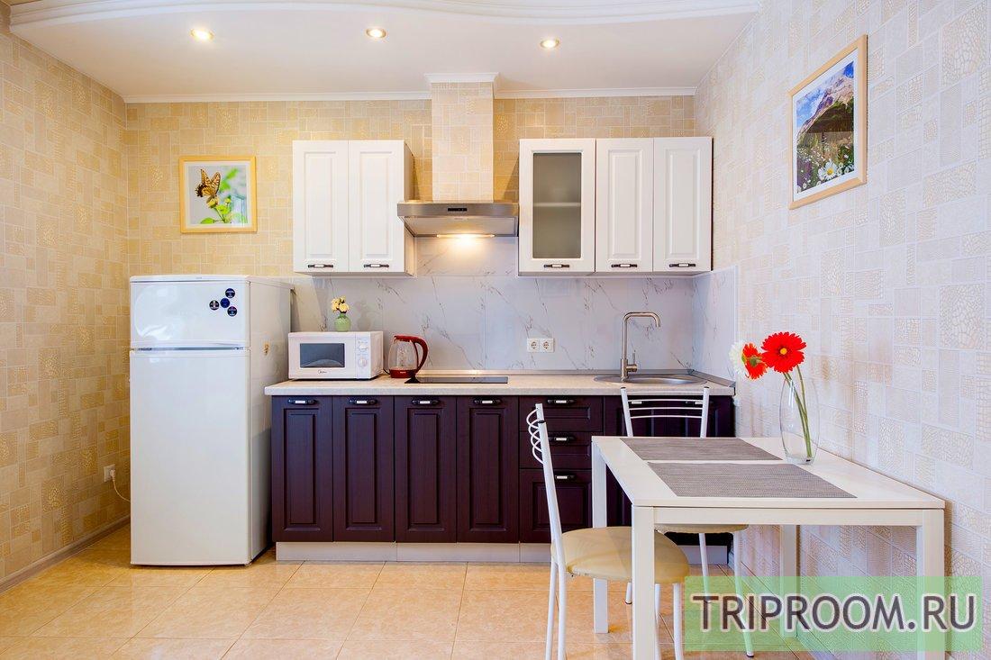 1-комнатная квартира посуточно (вариант № 32555), ул. Архитектора Ишунина, фото № 2