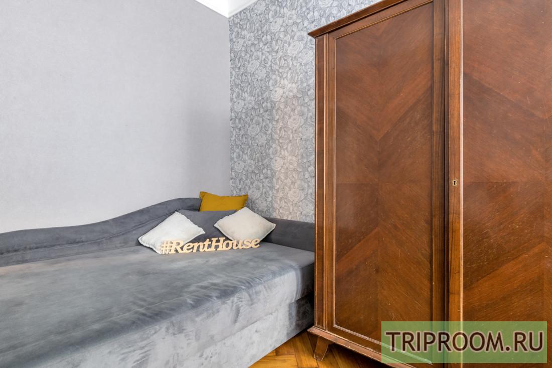 3-комнатная квартира посуточно (вариант № 66453), ул. Лиговский проспект, фото № 20