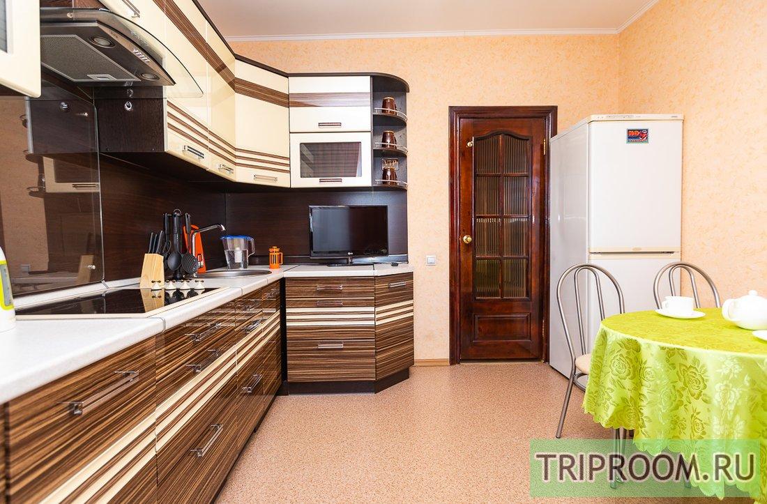 2-комнатная квартира посуточно (вариант № 65574), ул. улица Энтузиастов, фото № 8