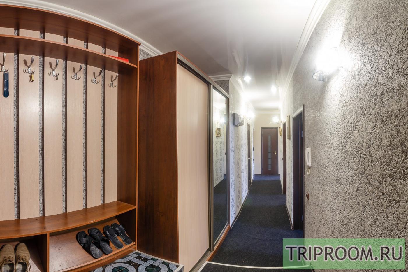 3-комнатная квартира посуточно (вариант № 15948), ул. Назарбаева улица, фото № 9