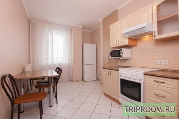 1-комнатная квартира посуточно (вариант № 6710), ул. Академика Киренского улица, фото № 5