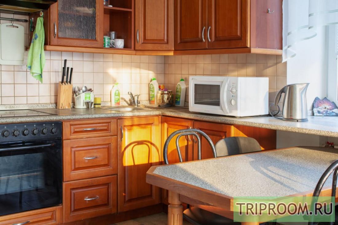 9-комнатный Коттедж посуточно (вариант № 68960), ул. Мочище, фото № 15