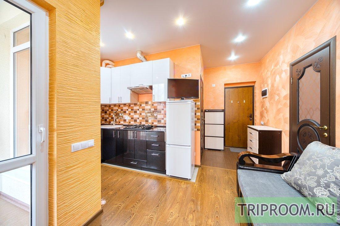 1-комнатная квартира посуточно (вариант № 62423), ул. Ружейная, фото № 22