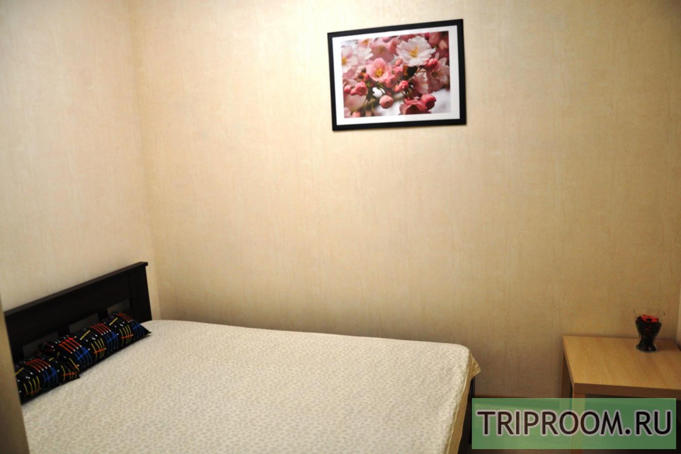 2-комнатная квартира посуточно (вариант № 22362), ул. Латышских Стрелков, фото № 4