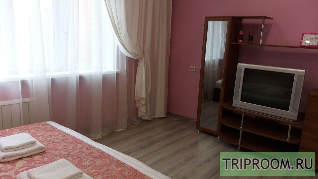 1-комнатная квартира посуточно (вариант № 61382), ул. проспект Ленина, фото № 2