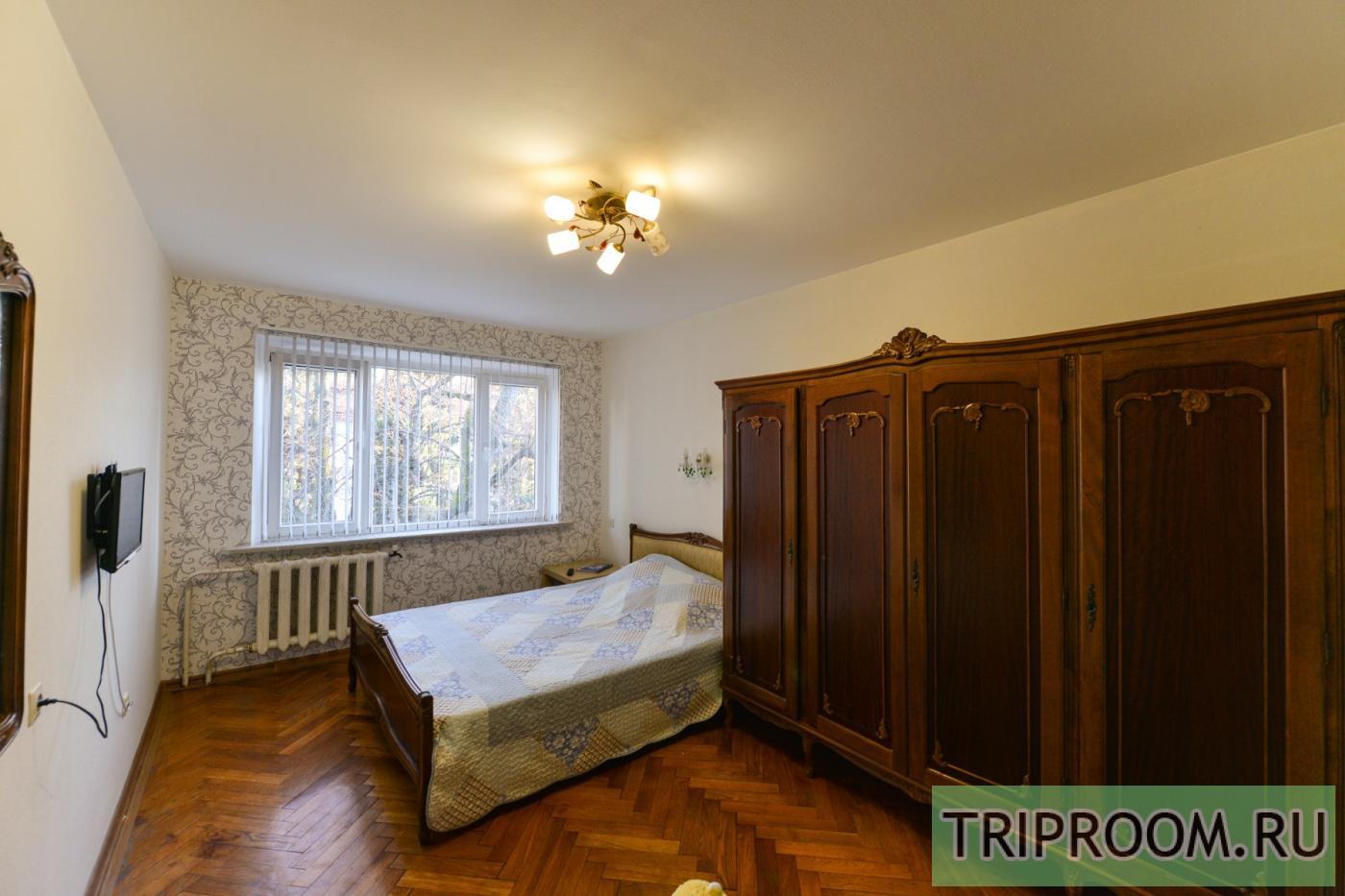 2-комнатная квартира посуточно (вариант № 6980), ул. Воровского улица, фото № 8